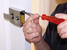 City Locksmith Store Hollywood, FL 954-282-5612
